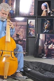 Tim Jenison Picture
