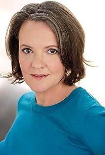 Nicole Schiro Picture