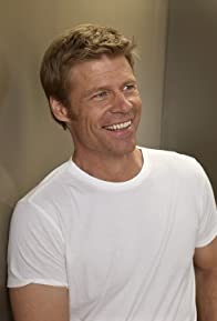 Primary photo for Joel Gretsch