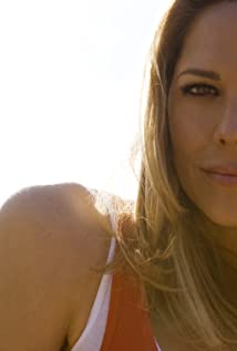 Mary McCormack Picture