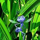 Julia Louis-Dreyfus in A Bug's Life (1998)
