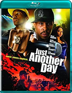 Must watch list movies A Hip Hop Hustle: The Making of 'Just Another Day' USA [1280x800]
