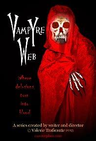 Primary photo for Vampyre Web