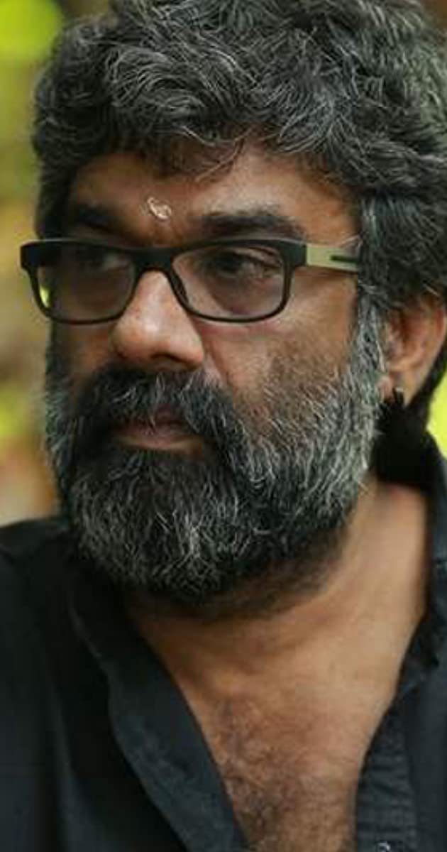 Renjith (I) - News - IMDb