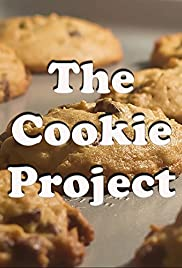 The Cookie Project
