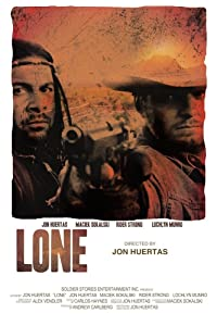 Download hindi movie Lone