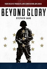 Beyond Glory Poster