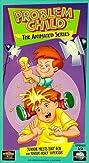 Problem Child (1993) Poster