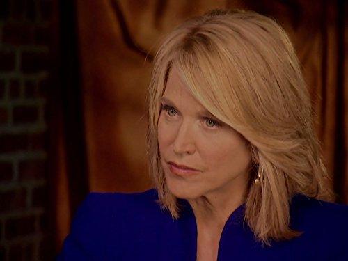 On The Case With Paula Zahn The Green Dragon Tv Episode 2014 Imdb