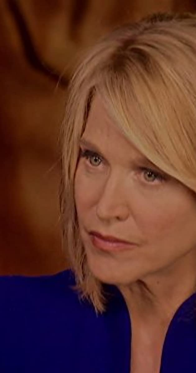 """""""On the Case with Paula Zahn"""" The Green Dragon (TV Episode ..."""