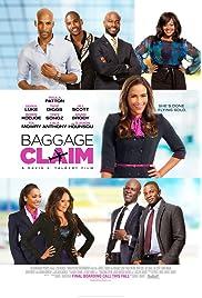 Baggage Claim (2013) film en francais gratuit