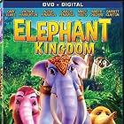 Elephant Kingdom (2009)