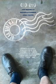 Dear Sidewalk (2013)