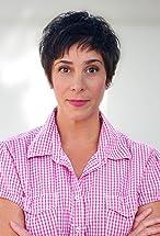 Amy Buchwald's primary photo