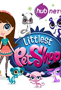 Primary photo for Littlest Pet Shop