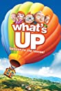 What's Up (2009) Poster