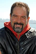 Matthew Vecera