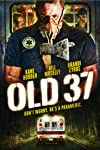 """Exclusive: Kane Hodder's """"Old 37"""" gets rolling, adds Moseley & FX talent"""
