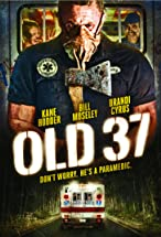 Primary image for Old 37