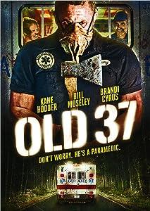 Kostenlose 3D-Download-Filme Old 37 by Paul Travers [WQHD] [4K2160p] [1080p]
