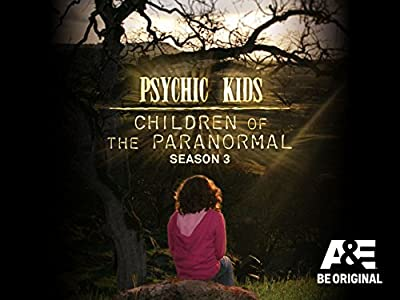 Adult downloadable movie sites Psychic Kids Investigates: The Disappearance [HDRip]
