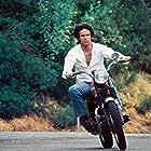 Warren Beatty in Shampoo (1975)