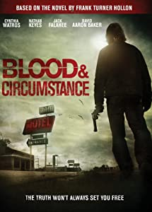Bittorrent movies search free download Blood and Circumstance by Kevin Breslin [mts]