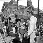 Shirley Jones and Robert Preston in The Music Man (1962)