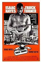 Truck Turner