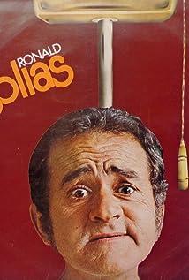 Ronald Golias Picture
