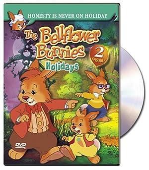 The Bellflower Bunnies (2001–)