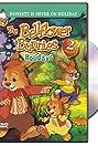 The Bellflower Bunnies (2001) Poster