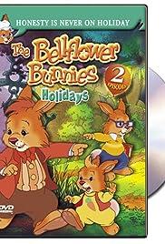 The Bellflower Bunnies Poster