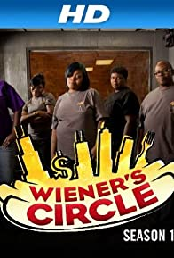 Primary photo for The Wieners Circle