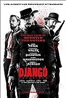 Django – Lektor – 1966