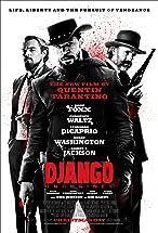 Primary image for Django Unchained