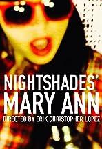 Nightshades: Mary Ann