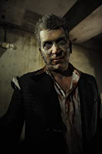 Vampires vs. Zombies full movie hd 1080p download