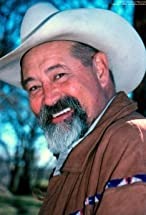 Barry Corbin's primary photo