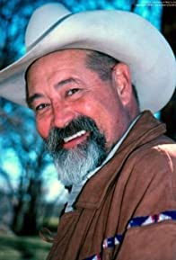 Primary photo for Barry Corbin
