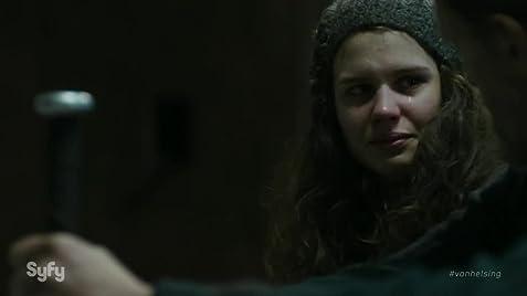 Avery Konrad - IMDb