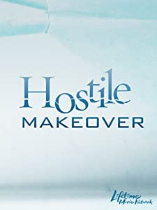 Apple movie trailers Hostile Makeover by Jerry Ciccoritti [420p]