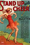 Stand Up and Cheer! (1934)