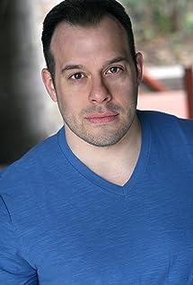 Omar Torres