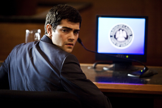 Jesse Metcalfe in Beyond a Reasonable Doubt (2009)