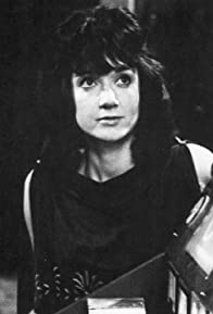 Primary photo for Adrienne Hill