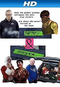 Watch unlimited movie Petey \u0026 Ginger Denmark [FullHD]
