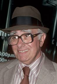 Primary photo for Charles Scorsese