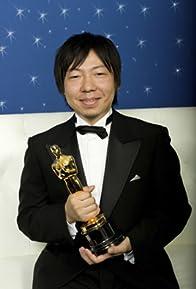 Primary photo for Kunio Kato