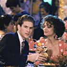 Michelle Pfeiffer and Matthew Modine in Married to the Mob (1988)
